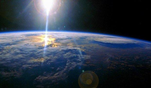 Американський вчений назвав вартість планети Земля