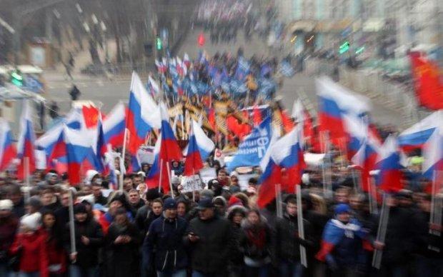 Ситуация все хуже: в РФ шокированы новыми санкциями