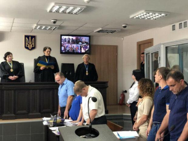 """В Запорожье выпустят головореза Путина, убивал украинцев на Донбассе: """"Бонус за хорошее поведение"""""""