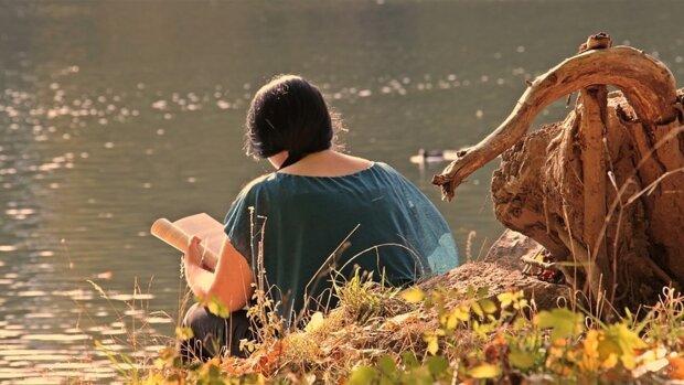 Осень влюбилась в Одессу: синоптики порадовали ярким прогнозом на 23 октября