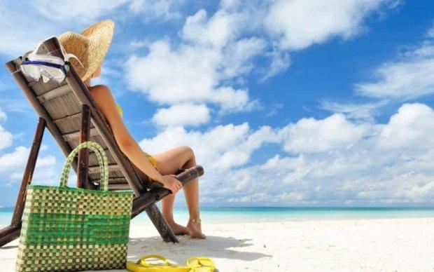 Відпочинок 2018: цим знакам Зодіаку зірки обіцяють незабутню відпустку