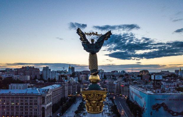 День Киева 2019: история праздника и афиша праздничных мероприятий в столице