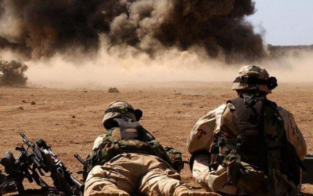 """""""Нам не нужны"""" спасатели """", когда в стране война"""", - Николаенко"""