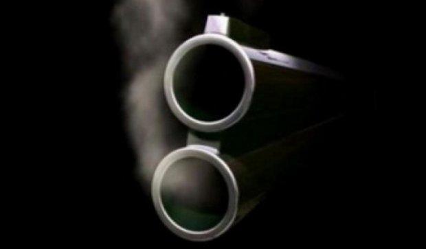 В Подмосковье застрелили 5 байкеров