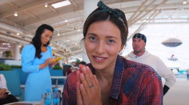 """Тодоренко заговорила про страждання через сина від Топалова: """"Неможливо передати словами"""""""