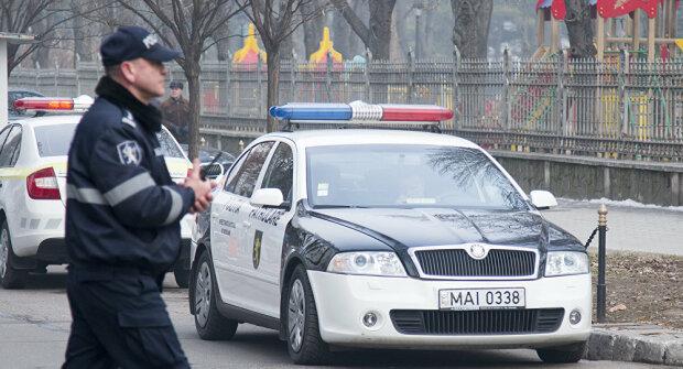 МЗС залишило без роботи консула України, підозрюваного у жорстокому зґвалтуванні неповнолітньої