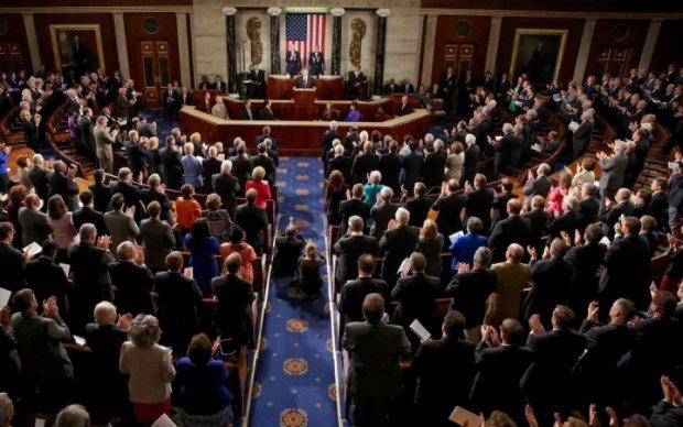 Зв'язок Трампа із Росією: спецкомітет Сенату поповнив свої ряди