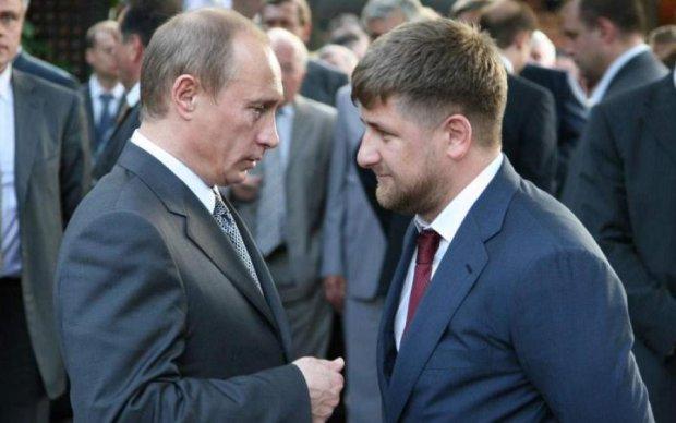 Путін буде правити вічно: до конституції РФ внесли зміни
