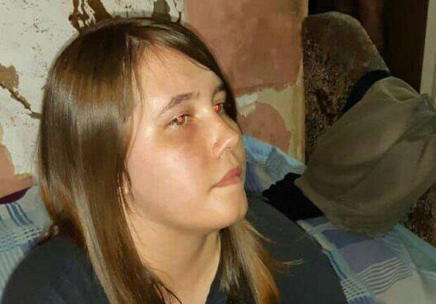 Шкуродерку із Запоріжжя відпустили додому, відео - не аргумент: мучила і вбивала малюків на камеру