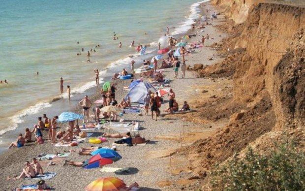 Нет жизни: оккупанты поставили Крым на грань катастрофы