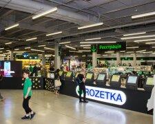 Rozetka, фото: retailers.ua