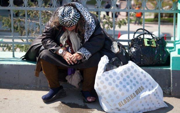 Донецьк біжить з останніх сил: бойовики сильніше закрутили гайки, жити тут просто неможливо