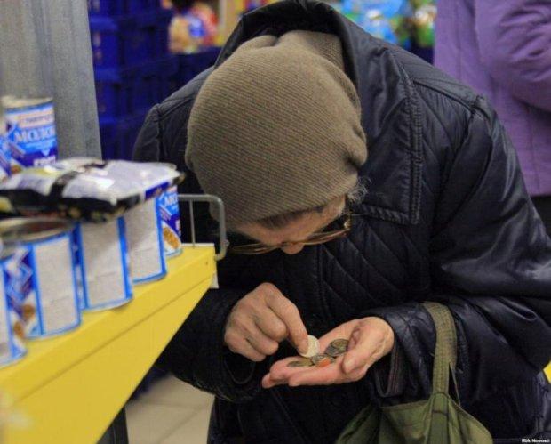 Киевлянам отменят льготы в метро, на очереди льготы на коммуналку