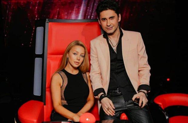 Тіна Кароль і Дан Балан, instagram.com/_fan_tinakarol_