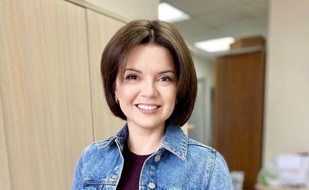 """Марічка Падалко не соромиться відпочивати, як прості українці: """"Море - всюди"""""""