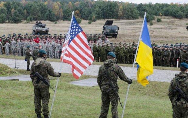 Військова підтримка України: американські ЗМІ закликають зайти далі