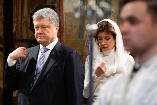 """Порошенко втік від ДБР: Дубинський пояснив, чого боїться """"колишній"""" України"""