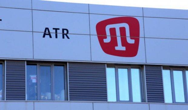 Крымскотатарський телеканал ATR возобновил работу
