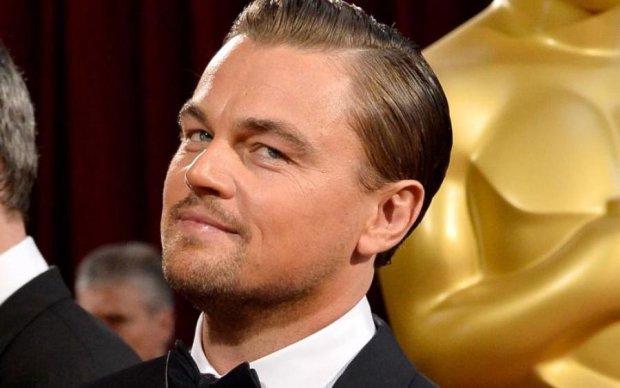 Богатые тоже плакали: первые роли самых известных звезд Голливуда