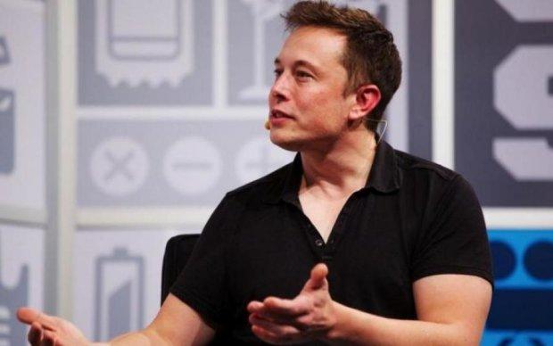 Колишній співробітник Tesla вивалив брудну білизну Маска
