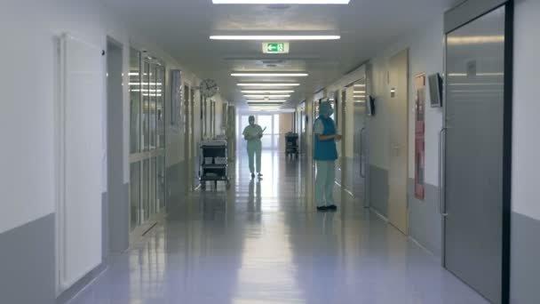 Львовская больница