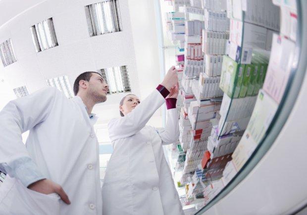 Эти популярные обезбаливающие могут вас убить: врачи советуют пересмотреть аптечку