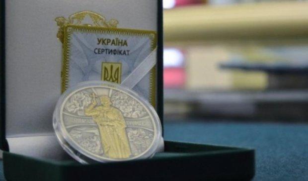 """""""Памятные монеты скупают еще до того, как они попадают в банки"""" - эксперт"""