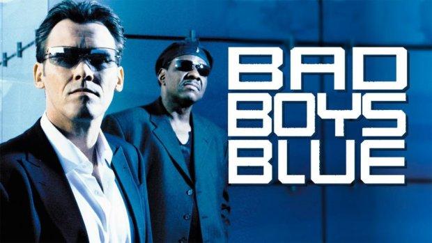 Bad Boys Blue доспівалися до сибірської лікарні