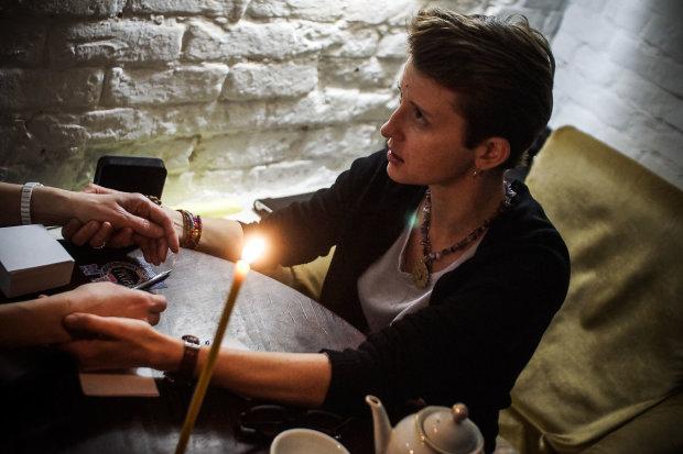 В Одессе орудует Сонька золотая ручка: под прицелом - одинокие женщины, берегите нервы и кошельки