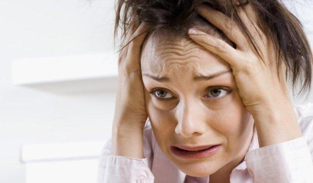 Як вберегти себе від панічних атак