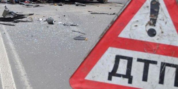 В кровавом ДТП в Польше погибли украинцы