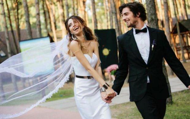 Все складно: Надя Дорофєєва зізналася, що насправді думає про чоловіка
