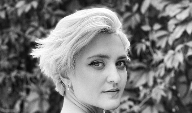Вера Кекелия, фото: Instagram