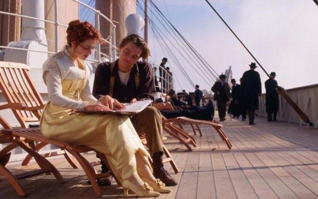 До и после: красавчик из Титаника поставил поклонников на уши