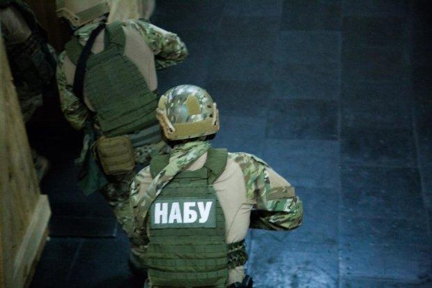 СМИ: Агента НАБУ под прикрытием разоблачили на употреблении наркотиков
