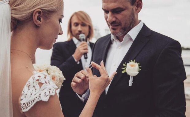 Тоня Матвиенко и Арсен Мирзоян, фото: іnstagram tonya_matvienko