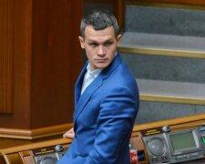 Алексей Кучер, РБК-Украина