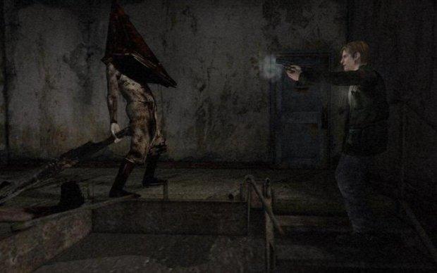 Silent Hill 2: геймеры нашли новые пасхалки спустя 17 лет