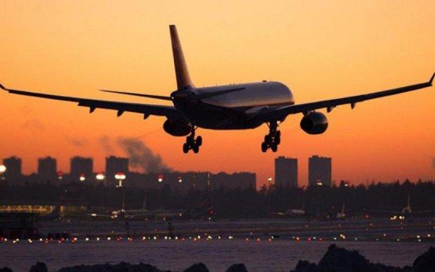 Google поможет путешественникам сэкономить на следующем полете