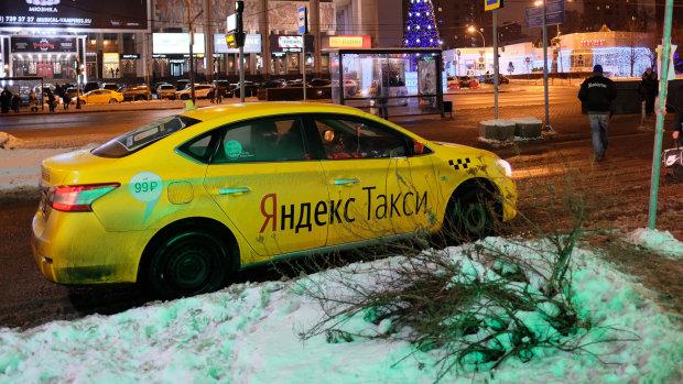 Таксист популярної служби жорстоко зґвалтував модель, від розповіді дівчини душа йде в п'яти
