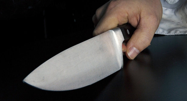 Кривава різанина у дитячому садочку: озброєна ножем жінка шматувала дітей