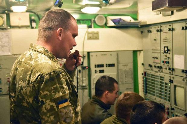 Зрівняли із землею за лічені секунди: лігво бойовиків розлетілося на друзки від удару українських героїв, потужні кадри