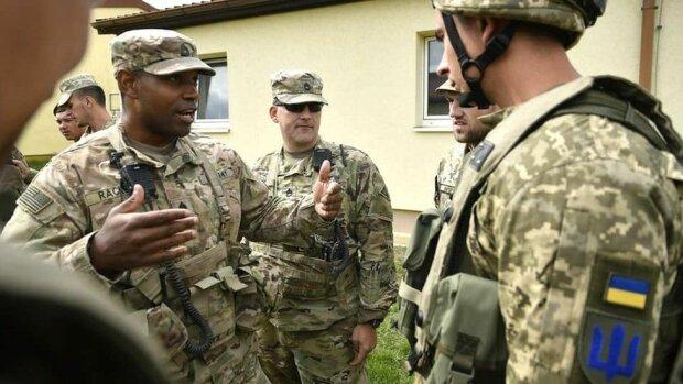 """ЗСУ переходить до """"англійського світу"""", командування озвучило головні цілі щодо входу до НАТО: """"Вивчаємо документи"""""""