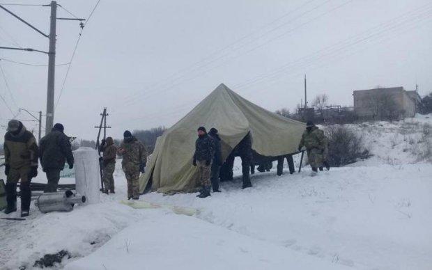 Депутат пояснив, кому пішла на користь блокада Донбасу