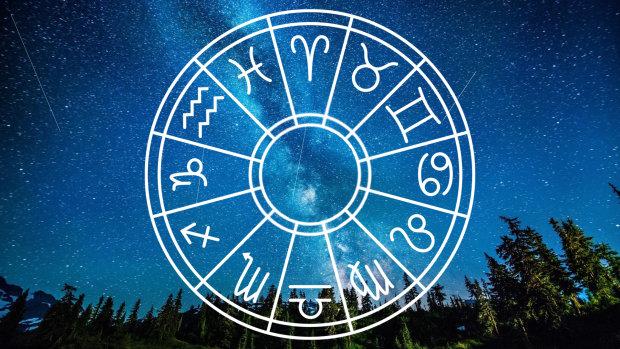 Гороскоп на 24 травня для всіх знаків Зодіаку: Овнам не можна бути впертими, Діви повеселяться