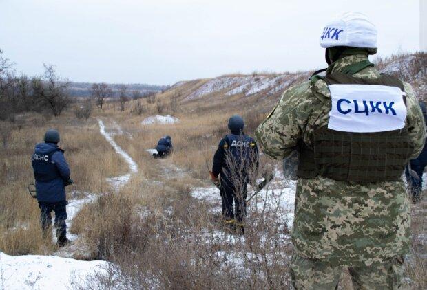 Ситуація на Донбасі, facebook.com/pressjfo.news