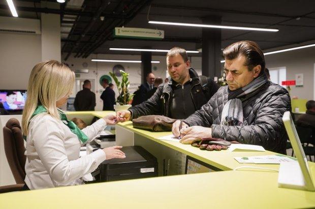 Новые правила регистрации транспорта: украинцам сделали приятный новогодний подарок