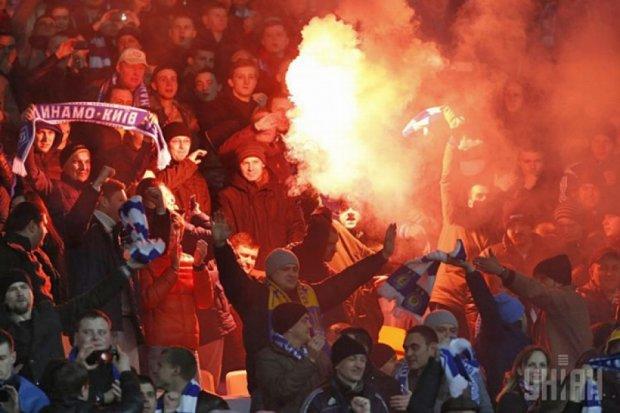 На шляху до Варшави: українські клуби в Лізі Європи