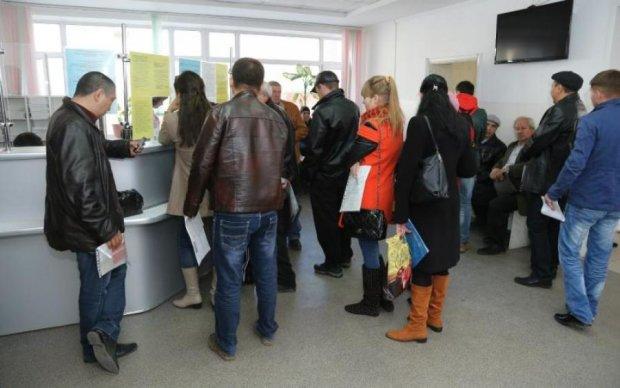 Монетизація субсидій 2018: чого варто боятися українцям