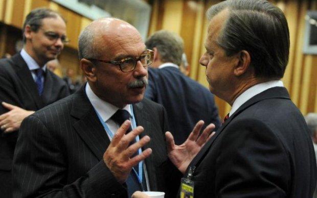 Навіть не смішно: ООН довірила росіянину боротьбу з тероризмом